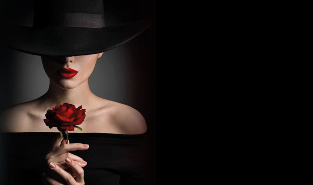 Refan Royal eau de Parfum